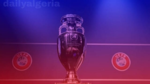 بطولة أمم أوروبا 2020- - يورو 2020 - تصفيات امم اوربا - تصفيات يورو 2020