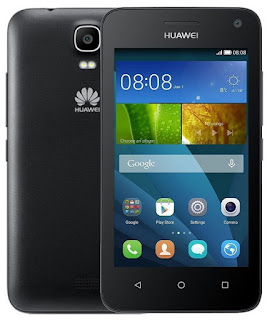 Firmware Huawei Ascend Y360-U23 Free 100% Tested