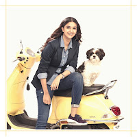 Keerthy Suresh Latest Stills HeyAndhra.com
