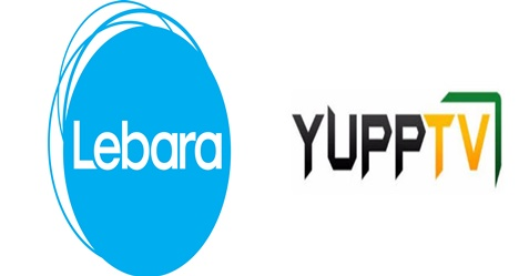 All You Need To Know About Yupptv And Lebara Play