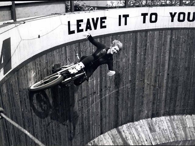 www.belles-classiques.com motos