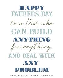 Father's-Day-Quotes-HD-Wallpaper-For-Whatsapp-Status