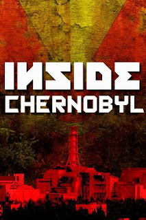 Documental Inside Chernobyl Online