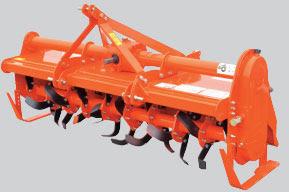 Harga Traktor Diesel Kubota L5018