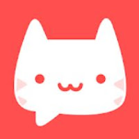 MeowChat