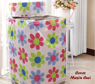 cover-mesin-cuci-polkadot-flower.jpg
