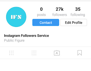 www.instagramfollowersservice.com/InstaGainApps/3-Mobile-Apps-That-Give-You-Real-Instagram-Followers-Best