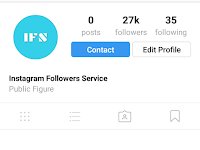 3 Mobile Apps That Give You Free Instagram Followers