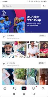Tik Tok App Download Free Jio Phone