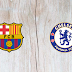 Barcelona vs Chelsea Full Match & Highlights 23 July 2019