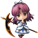 Nendoroid The Legend of Heroes Trails in the Sky SC Renne (#264) Figure