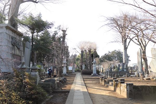 วัดโกโตคุจิ (Gotokuji Temple: 豪徳寺) @ Japan Freak Tokyo