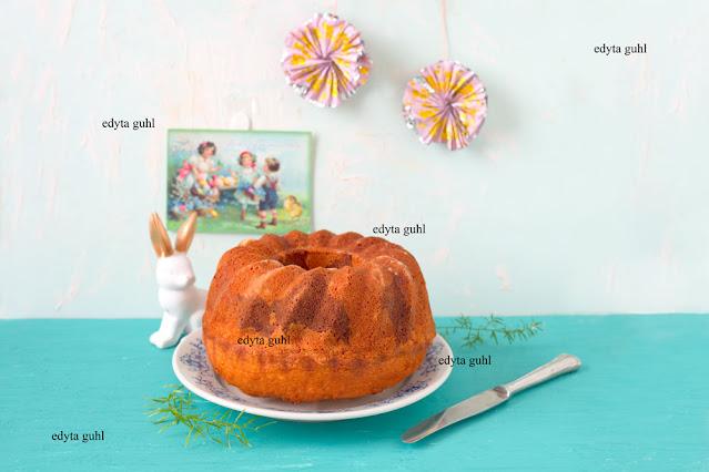 ciasta-na-wielkanoc-babka
