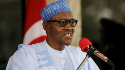 Pray for Buhari as we can't guarantee Nigerians president's return for now, only God can – Presidency