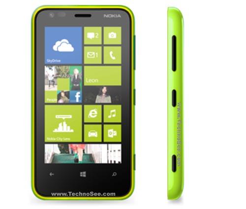 Nokia lumia 620 (rm-846) latest flash files version 1030. 5603.