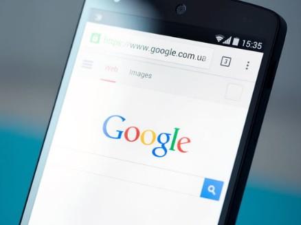 Tips-dan-Trik-Tentang-Chrome-untuk-Android