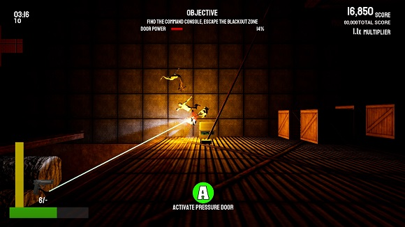undead-blackout-reanimated-edition-pc-screenshot-www.ovagames.com-2