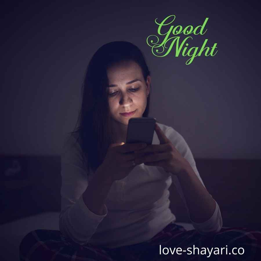 baby gud night images