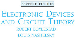 Electronic Devices And Circuit Theory Boylestad 8th Edition Pdf