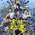 Sinopsis film Kungfu Monster (2018)