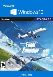 free microsoft flight simulator 2020 redeem code generator download serial key windows pc steam serial key full game