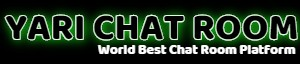 Online Free YariChat Best Chat Room Platform All Over The World