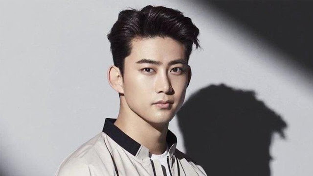 Ok Taecyeon Expresses Restlessness Starring Drakor 'Vincenzo' & 2PM Comeback Stage