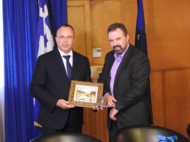 Διατήρηση του προϋπολογισμού της ΚΑΠ ζητά και η Βουλγαρία