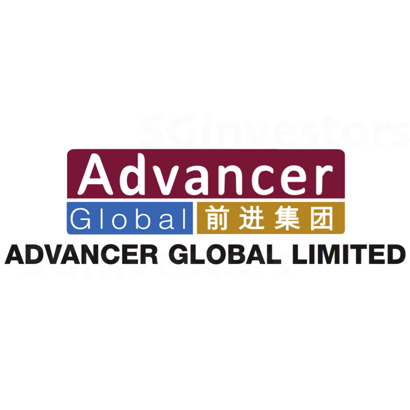 Advancer Global - DBS Research 2016-08-12: Small Mid Cap Exploration
