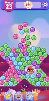 تحميل لعبة Angry Birds Dream Blast apk مهكرة, لعبة Angry Birds Dream Blast مهكرة جاهزة للاندرويد, لعبة Angry Birds Dream Blast مهكرة بروابط مباشرة