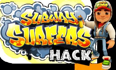 Subway Surfers v1.63.1 Mega Mod Apk