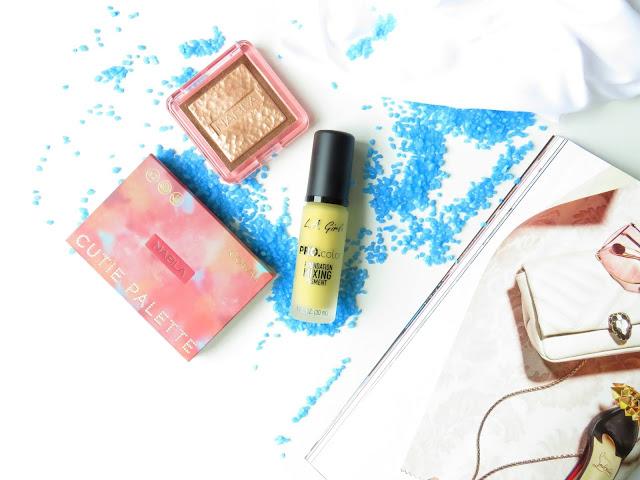 saveonbeautyblog_LA_girl_kozmetika_recenzia