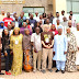 KAICIID Nigeria Fellows Alumni Round Table with Bloggers & Social Media Influncers (Photos)