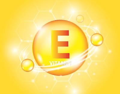 Chia sẻ cách Dưỡng ẩm da với vitamin E