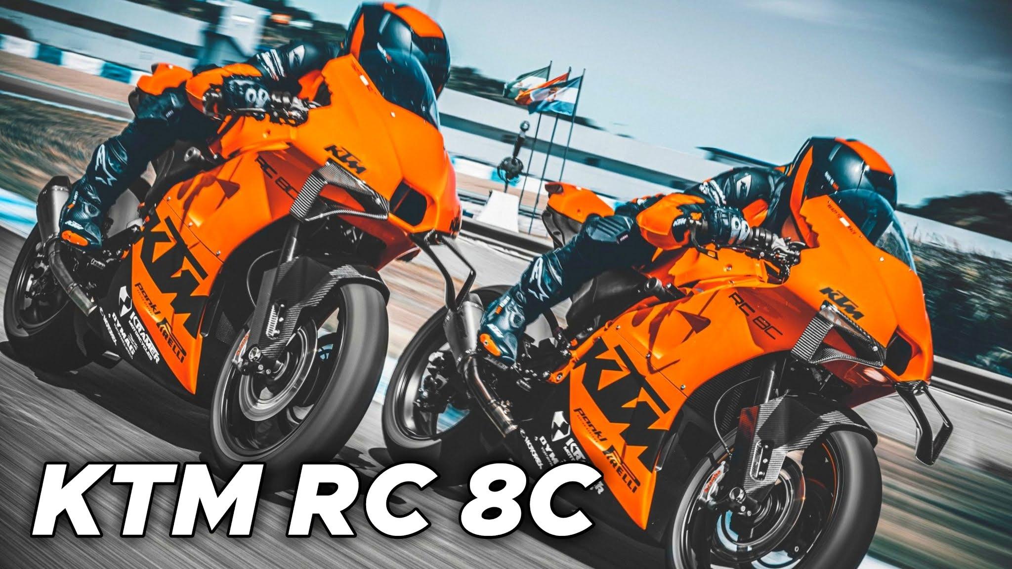 2022ktmrc8c,ktm rc 8c,2021 ktm rc 8c, ktm rc 8c video,ktm rc 8c official video, ktm rc 8c specification, ktm rc 8c race track, ktm rc 8c review, ktm rc 8c