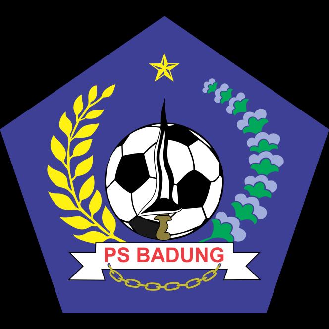 Jadwal dan Hasil Skor Lengkap Pertandingan Klub PS Badung 2017 Divisi Utama Liga Indonesia Super League Soccer Championship B