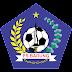 Jadwal & Hasil PS Badung 2017