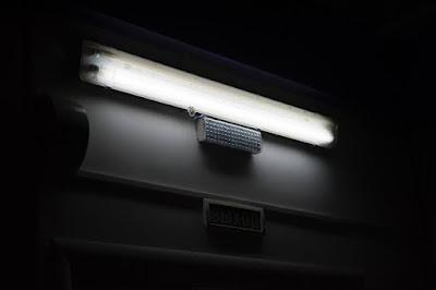 Penyebab Lampu Rumah Redup Terang. Simak Solusinya