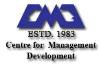 CMD 2021 Jobs Recruitment Notification of Officer and more posts