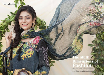 Iznik-summer-embroidered-unstitched-lawn-2017-collection-7