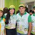 Prefeitura de Feira abre inscrições de concurso para nível médio