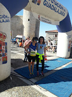 https://atletas-de-villanueva-de-la-torre.blogspot.com.es/2017/04/temporada-2016-2017-capitulo-lxvix-la.html