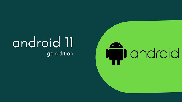 Android 11 Go edition launched, now cheap smartphones will speed up