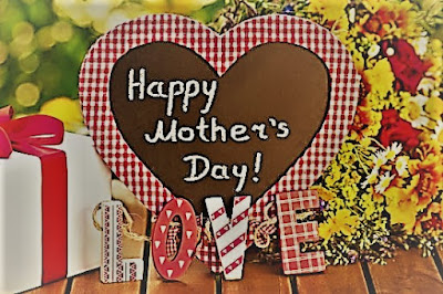 Happy Mother Day Images, Wishes, Greetings Free Download 10