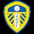 Kit Leeds United 2020-And Logo Dream League soccer 2022