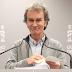 Se estabiliza el número de muertos por coronavirus en España: 213 fallecidos en las últimas horas