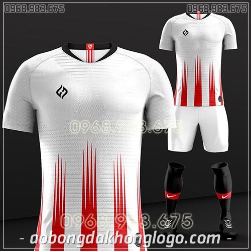 Đặt may áo bóng đá HPL-63