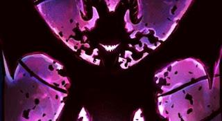 Daftar Karakter Black Clover yang Paling Kuat