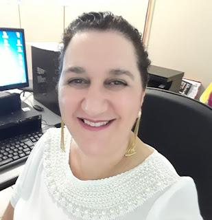 CR3 fala com pré-candidata a prefeita de Roncador