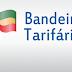 Bandeira tarifaria em dezembro será amarela, diz Aneel. Consumidor pagará acréscimo de R$ 1,343 para cada 100 kWh.